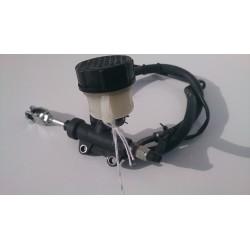 Bomba freno trasero completa Yamaha YZF-R125