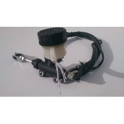 Full rear brake pump Yamaha YZF-R125