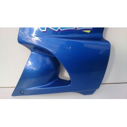 Right side cowling Kawasaki KLE 500