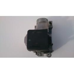 Volume airflow sensor BMW K 100 - K 75