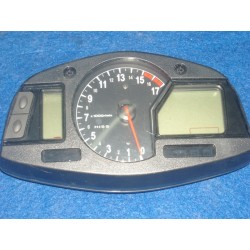 Rellotge conta km Honda CBR 600RR-Digital