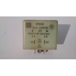 Interruptor tèrmic BMW K 100 - K 75