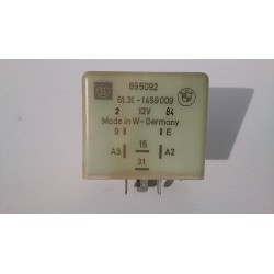Thermal switch BMW K 100 - K 75
