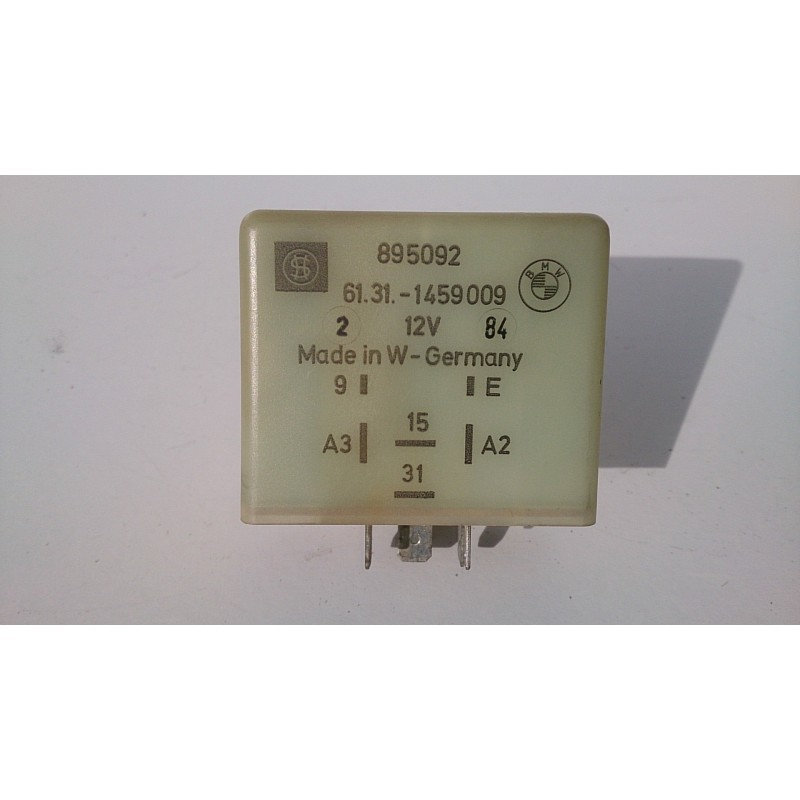 Interruptor térmico BMW K 100 - K 75