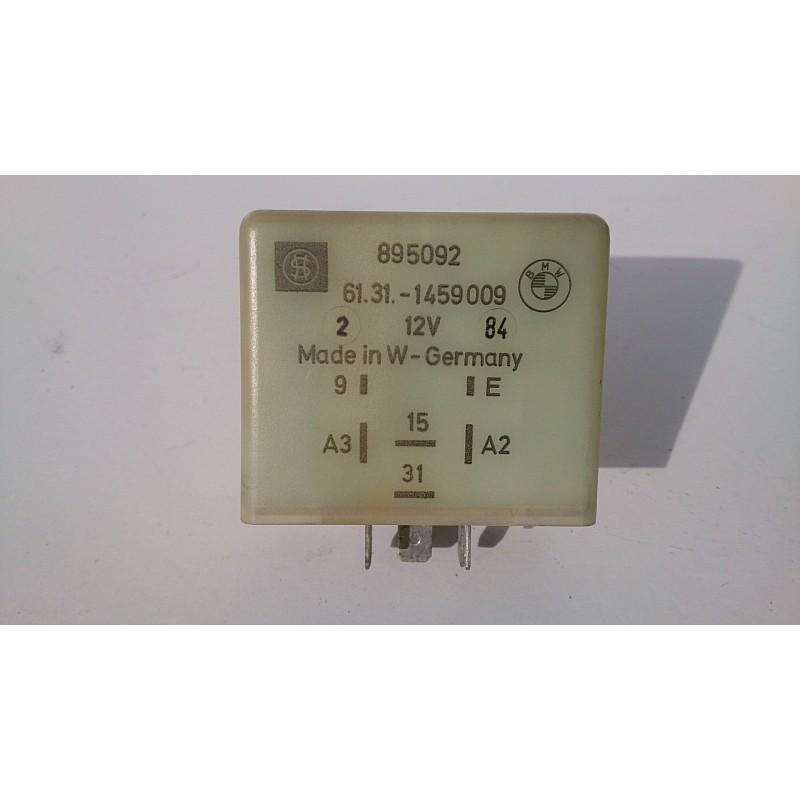 Thermal switch BMW K 100 - K 75