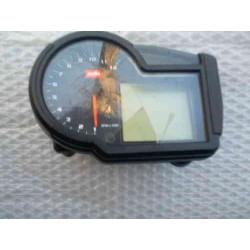 Odometer Aprilia RS 125