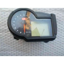 Rellotge compta kilómetres Aprilia RS 125