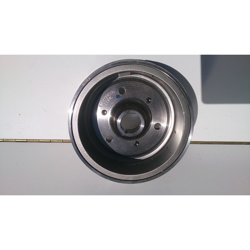 Rotor assy for Yamaha YZF-R125