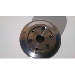 Rotor complet Yamaha YZF-R125