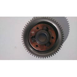 Starter clutch assy for Yamaha YZF-R125
