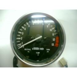 Tachometer Yamaha TZR 80RR Naked