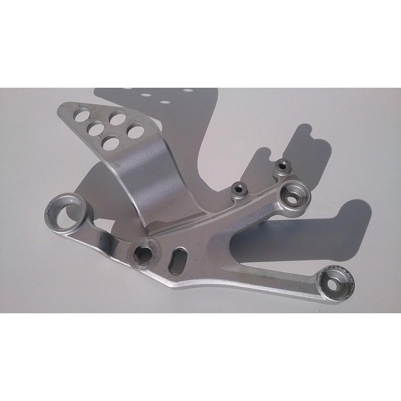 Brake pedal bracket Yamaha YZF-R125