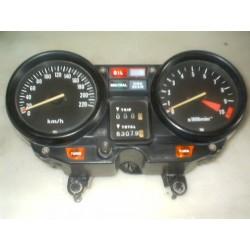 Relojes indicadores Honda CB 900F Bol d'Or