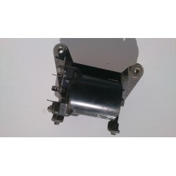 Ignition coil BMW K100 - Cylinders 1 / 4