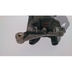 Ignition coil BMW K100 - Cylinders 2 / 3