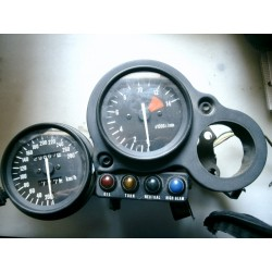 Panel gauges Kawasaki ZXR 750