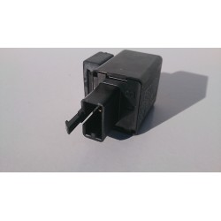 Flasher relay assy Yamaha YZF-R125