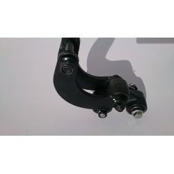 Connecting rods assy of the rear suspension Yamaha YZF-R125