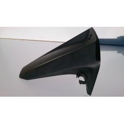 Rear fender Yamaha YZF-R125