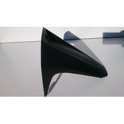Guardabarros trasero Yamaha YZF-R125