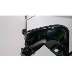 Tapa lateral derecha depósito Yamaha YZF-R125