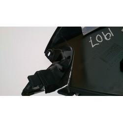Tapa lateral dreta dipòsit Yamaha YZF-R125