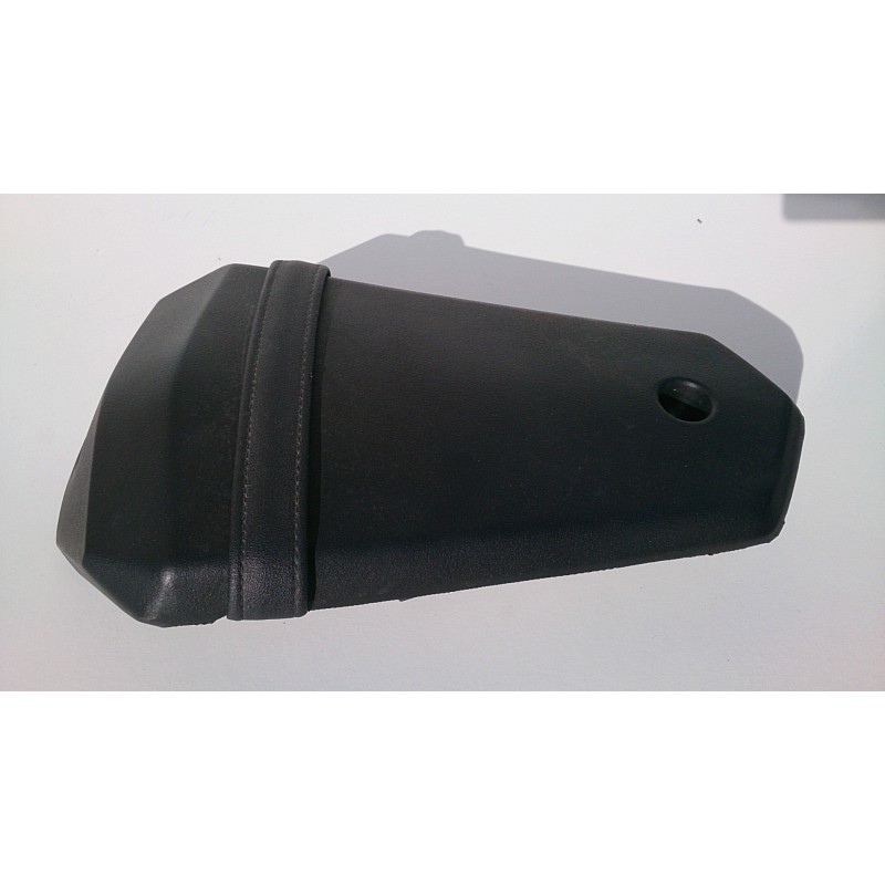 Seient copilot posterior complet Yamaha YZF-R125