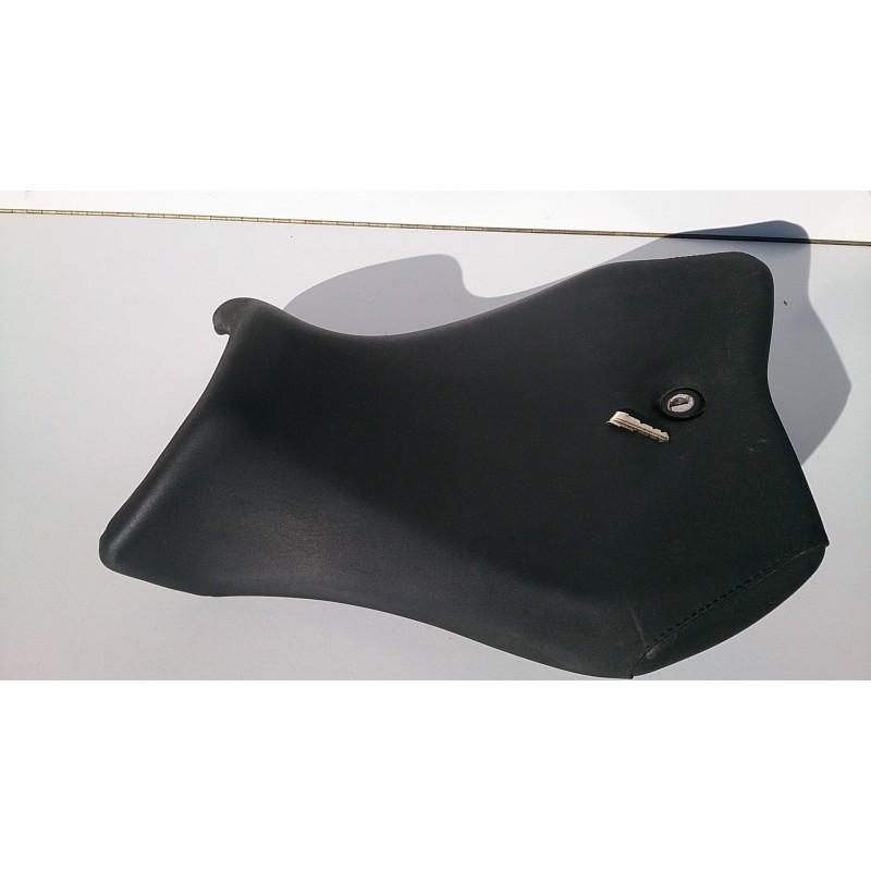 Single seat assy Yamaha YZF-R125