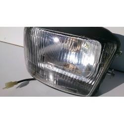 Front headlight Kawasaki GPZ 500S