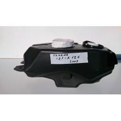 Fuel tank Yamaha YZF-R125