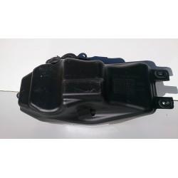 Depósito de gasolina Yamaha YZF-R125