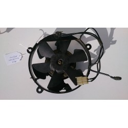 Fan assy for Honda CBR 600F