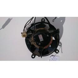 Ventilador Honda CBR 600F