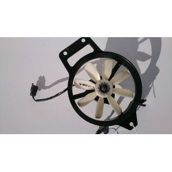 Fan assy for Kawasaki GPZ 600R