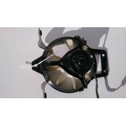 Ventilador Kawasaki GPZ 600R