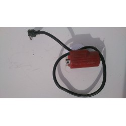 Ignition coil Moto Guzzi V65 Florida