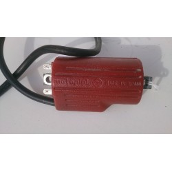 Ignition coil Moto Guzzi V65 Florida