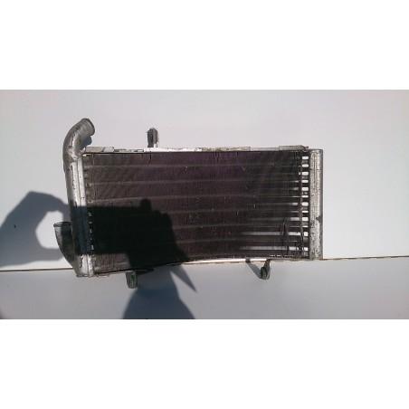 Water radiator Ducati 748S