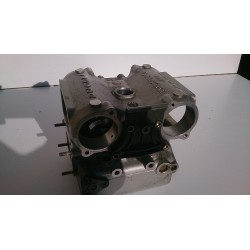 Cylinder head Ducati 748S