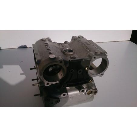 Culata Ducati 748S