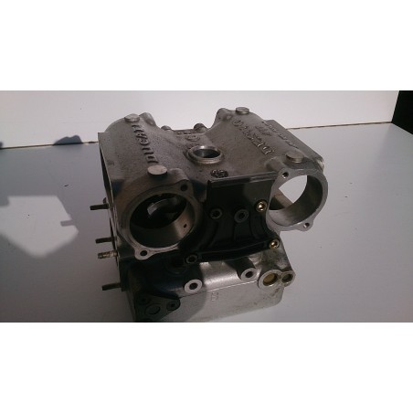 Cylinder head Ducati 748S