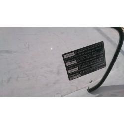 Pantalla Yamaha FZR 600 3HE