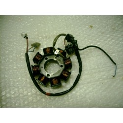 Alternator Yamaha YBR 125 (Ref. 3D9-H1410-00-00)