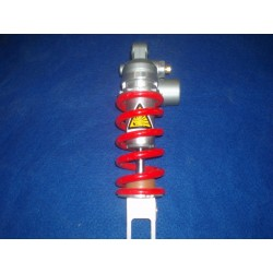 Rear shock absorber Yamaha...