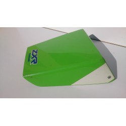 Rear single seat cover Kawasaki ZXR 750