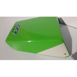 Rear single seat cover Kawasaki ZXR 750 (ZX750 H2)