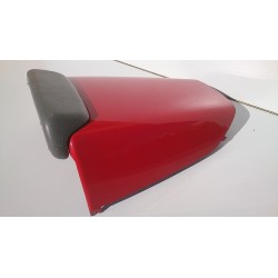 Rear single seat cover (cowl) Honda VFR 750F