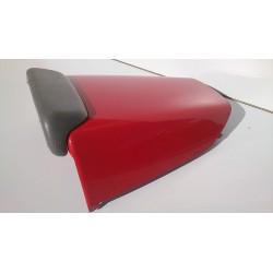 Tapa asiento trasero Honda VFR 750F