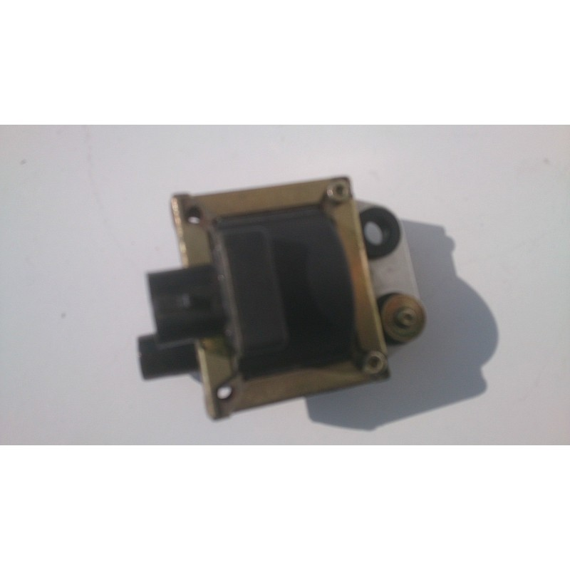 Ignition coil Ducati 748-998 / ST2-ST4 / 750SS / 900SS