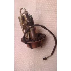 Bomba gasolina Honda CB1100SF X11